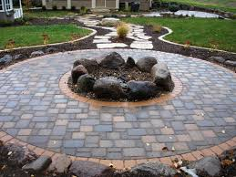 Garden Paths Design Walkway Path Landscaping Unique Pea Gravel ... 44 Small Backyard Landscape Designs To Make Yours Perfect Simple And Easy Front Yard Landscaping House Design For Yard Landscape Project With New Plants Front Steps Lkway 16 Ideas For Beautiful Garden Paths Style Movation All Images Outdoor Best Planning Where Start From Home Interior Walkway Pavers Of Cambridge Cobble In Silex Grey Gardenoutdoor If You Are Looking Inspiration In Designs Have Come 12 Creating The Path Hgtv Sweet Brucallcom With Inside How To Your Exquisite Brick