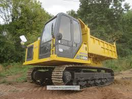 Komatsu Cd60r Track Dump Truck13200 Lb Capacity, Steel Tracks, 360 ... Track Dump Truck 335 Hp Diesel New Demo Ihi Track Dump Truck Ic302 Kubota V2203 Youtube 2 Komatsu Cd110rs Rotating Trucks Shipping Out 370e Articulated John Deere Us Toy State Cat Tough Tracks Mathis Brothers Fniture Caterpillar Piece Set Includes And Dozer 1997 Yanmar C50r 99hp 8 400 Cap Rubber Social Dumpers From The Expert Wheel Dumpers Track Up To 25 Small Stock Image Image Of Equipment Heap Rock 33605717 Mw Equipment Rentals Sinotruk Howo Mini Dumper Ethiopia For Sale Buy
