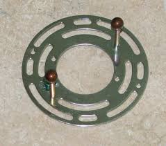 mounting plate for light fixture light fixtures