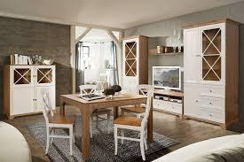 scandi möbel für wohnzimmer esszimmer im skandinavischen landhausstil weiß holz