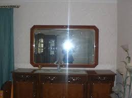 bild 3 für komplettes wohnzimmer möbel wohnen komplett