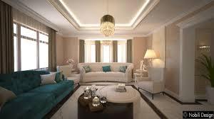 home interior design sie werden diesen kreativen ideen
