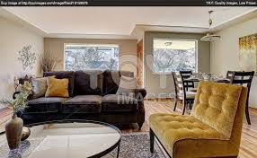 Living Room Decorating Brown Sofa by Wall Decor Brown Sofa Yellow Wall Decoration Best Of 73 Best