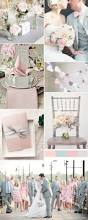 Coral Color Decorations For Wedding by Best 25 Pink Grey Wedding Ideas Only On Pinterest Pink Wedding