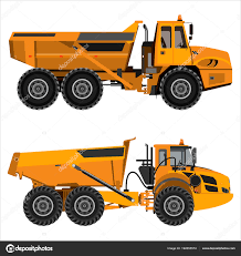 Powerful Articulated Dump Truck — Stock Vector © Grandnat #192855574 Bell B40 Adt Articulated Dump Truck 1 50 Scale Diecast By Ertl Ebay Powerful Articulated Dump Truck Royalty Free Vector Image Bell Introducing New Generation Of Trucks At Komatsu Hm4003 Tier 4 Interim Youtube Rent A Case 330b Starting From 950day 922c Cls Selfdrive From Cleveland Land Hm2502 Europe Pdf Catalogue Caterpillar 730 Rediplant Jual Lvoarticulated Dump Truck A40 Di Lapak Dewa Bagas Dewabagasep Honnen Equipment John Deere Yellow Jcb 722 Stock Photo Picture And Used Moxy Mt27 Year 1995 Price