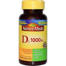 uv l vitamin d supplement 28 images oscal calcium supplement