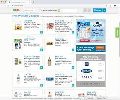 Best Sources For Online Coupons For Products You Need ... Papa Johns Coupons Shopping Deals Promo Codes January Free Coupon Generator Youtube March 2017 Great Of Henry County By Rob Simmons Issuu Dominos Sales Slow As Delivery Makes Ordering Other Food Free Pizza When You Spend 20 Always Current And Up To Date With The Jeffrey Bunch On Twitter Need Dinner For Game Help Farmington Home New Ph Pizza Chains Offer Promos World Day Inquirer 2019 All Know Before Go Get An Xl 2topping 10 Using Promo Johns Coupon 50 Off 2018 Gaia Freebies Links