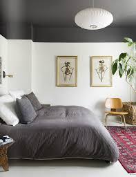Bedroom Ceiling Lighting Ideas by Best 25 Low Ceiling Lighting Ideas On Pinterest Lighting For