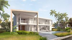 100 Martinez Architects IRINA BOROVA