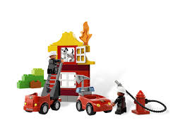 My First LEGO® DUPLO® Fire Station 6138 Lego Duplo Fire Station 4664 Funtoys 4977 Truck In Radcliffe Manchester Gumtree Airport Remake Legocom Lego Duplo Amazoncouk Toys Games 6168 Durham County Berlinbuy 10592 Fire Truck City Brickset Set Guide And Database Cheap Car Find Deals On Line At Alibacom 10846 Tti Kvzja Jtktengerhu Myer Online 5601 Ville 2008 Bricksfirst