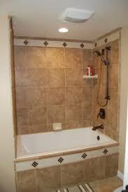 21 unique bathtub shower combo ideas for modern homes bathtub