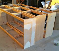 Tortilla Curtain Pdf Online by How To Build A Sliding Barn Door Console For Your Man Cave