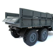 MZ YY2004 2.4G 6WD 1/12 Military Truck Off Road RC Car Tracks 6X6 ... M109a3 25ton 66 Shop Van Marks Tech Journal 2002 Stewart Stevenson M1088a1 Military Truck Vinsnt017078bfbm M929 6x6 Military Dump Truck D30090 For Sale At Okoshequipment Ural4320 Dblecrosscountry With A Wheel M818 6x6 5 Ton Semi Sold Midwest Equipment 1984 Am General Ton Cargo For Sale 573863 Johnny Lightning 187 2018 Release 1b Wwii Gmc Cckw 2 Romania Orders Iveco Dv Military Trucks Mlf Logistics Howo 12 Wheeler Tractor Trucks Buy Your First Choice For Russian And Vehicles Uk Cariboo 135 Trumpeter Zil157 Model Kit