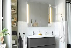 Ikea Hemnes Bathroom Series by Ikea Bathroom Cabinet A Traditional Approach To A Tidy Bathroom