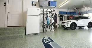 Garage Flooring Rolls Rfi Monkey Bars Idea – Home Decoration