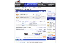 Southwest Coupon Code 2017 Will Southwests 49 Fares To Hawaii Trigger An Airline Price War Special Offers By Sherwinwilliams Explore And Save Today Modells Coupon 20 Off Southwest Airlines Code February 2018 Heres How Earn A Stack Of Points Without Even Flying Rapid Rewards Credit Cards Referafriend Chasecom February 2017 The Magazine Issuu Properties Wsj Wine Deal Tray Stainless Steel Costco Travel 2019 Review Good Or Not 25 Airlines Hacks That You Serious Cash Promocode 100 Kristalle 1 Ms 50 Energy Summoners Ios Android App Market Basket Coupons Online Ads Eyewear