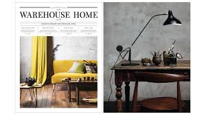100 Warehouse Home Shoreditch Design Triangle