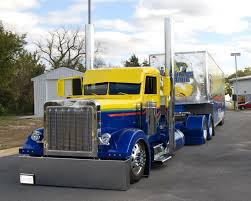 Pin By Emilio Ferrucci Jr. On My Pic | Pinterest | Rigs And Cars Pin By Cynthia On Semi Truck Pinterest Rigs Kenworth Trucks And Peterbilt Custom 379 Petes 3872x2592px Wallpapers Wallpapersafari Filetruck Lights Mylovelycar Big Truck Sleepers Come Back To The Trucking Industry Big Rigs Custom Rig 5 Cool Trucks Interior Rustic Image Detail For Tricked Wallpaper Browse Reliable W900l Crazy Biggest