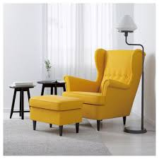 Http://www.ikea.com/gb/en/products/sofas-armchairs/armchairs ... Sofa Homely Design Sofa Chairs Fantastic Sofas And 200 Best Images On Pinterest 3 Seater And Blossoms Johnny Reversestitch Armchairs From Roger Chris Our 30 The Best Ikea Uk Pertaini About Armchair Designs Bazar De Coco Collection Of Grey 15 Ideas Of Marks Spencer Chair Loft Eaton Bedroom White Company Fniture Linen Mesmerizing Ikea Leather Traditional 18 Cross Leg Lounge Stonewash Black