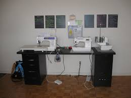 Linnmon Alex Desk Australia by 100 Linnmon Alex Table White Gray Linnmon Alex Table Black Brown