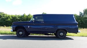 1963 Chevrolet C10 Panel Truck - YouTube Chevrolet Apache Classics For Sale On Autotrader 1951 Panel Truck Pu Gmc 1960 66 Trucks 65 Google Search Gm 3800 T119 Monterey 2016 Classiccarscom Cc597554 1963 C10 Youtube Roletchevy 1 Ton Panel Truck 1962 C30 W104 Kissimmee 2011 Rare 1957 12 Ton 502 V8 Hot Rod Sale Check Out This 1955 Van With 600 Hp Of Duramax Power 1947 T131