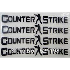 4 X CS Counter Strike Car Stickers Car Door Handle Decal Black For ... Ford Truck Quotes On Quotestopics 500hp Power Stroke Part 3 Photo Image Gallery Black Chevy Vs F350 Tug Of War North View Youtube Now Shipping 2011 Systems Procharger Pin By My Info Chevy Sucks Pinterest Car Humor And 4 X Cs Counter Strike Stickers Door Handle Decal For Lifted Old Trucks Elegant Nsredneck F Regular Cab With World 08 Lifted Superduty Suspension