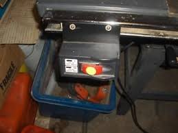 Cabinet Table Saw Kijiji by 28 Cabinet Table Saw Kijiji Table Saw Buy Or Sell Tools In