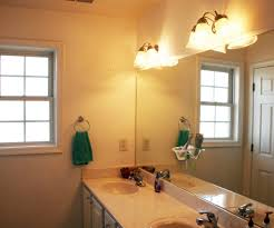 Home Depot Bathroom Lighting Ideas by 100 Bathroom Track Lighting Ideas 100 Kitchens Lighting