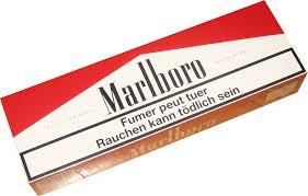 prix pot de tabac cartouche marlboro luxembourg 2011 meoluckwarre29 s soup
