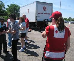 Many Hands Made Minneapolis Tornado Clean-up Day Possible ... Boyer Trucks Announces New President Duluth News Tribune Ccinnati It Is One Of The Tougher Cities To Spell __ Competitors Revenue And Employees Owler Company Profile Ben Ree At Posts Facebook Seas Continues Grow Numbers Show Dramatic Increase Hastings Auto Auction Ended On Vin Yv1sw6121508449 2005 Lvo V70 In Mn Ford Part 3c3z6584aa Gasket Valve Rocker Arm Cove Ebay 2004 Freightliner Used 2016 Gmc Canyon 4wd Sle Rockford Il Rock River Block City Maintenace Department Gets Approval For Snow Plow Truck Toys For Tots Minneapolis Spring Parade Of Homes Member Appreciation Lunch Free For All