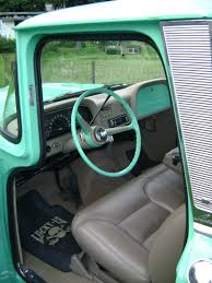 100 1963 Chevrolet Truck DioCustoms 150s Photo Gallery At CarDomain