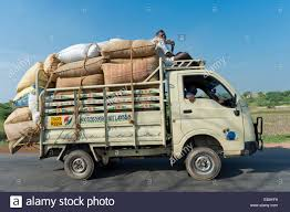 Overloaded Van, Madurai, Tamil Nadu, India Stock Photo: 75821853 - Alamy Resale Value Of Natural Gas Trucks Heavy Hitters Making Big Bets On Used Traffic Tamil Nadu India Truck Stock Video Footage Nada Prices Review New And Values Dotd 09 Freightliner C120 72 Condo W 666k Miles Nada Price Book Best Resource Commercial Online And Bharatbenz Widens Reach In With New Tuticorin Dealership