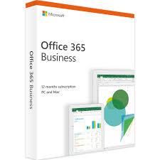 Comprar Un Paquete De Microsoft Office 1 Paquete Muchos