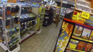 Love's Travel Stop & Country Store Restroom Visit, Gila Bend ... On The Road Blytheville Arkansas Loves Truckstop Tour Youtube Truck Stop Travel Opens In Fond Du Lac Gila Bend Drive South On Arizona State Route Plans To Build Brush Newstribune 670 Floyd Ia Charlson Excavating Company Chester Fried Chicken At Carls Jr Drivethru Opens Ellsworth Whotvcom On Biz Tandoor Indian Grill Pizza Hut First Goes Big Prosser With New Hotel Travel Center Tri Moore Haven Glades County Democrat