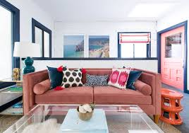 Hygge: 3 Home Design Trends To Try In 2018 Hottest Interior Design Trends For 2018 And 2019 Gates Interior Pictures About 2017 Home Decor Trends Remodel Inspiration Ideas Design Park Square Homes 8 To Enhance Your New 30 Of 2016 Hgtv 10 That Are Outdated Living Catalogs Trend Best Whats Trending For