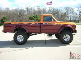 1970 Chevy C10 Custom, Chevy Truck Tires | Trucks Accessories And ...