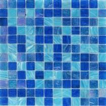 shop for pool tiles at tilebar