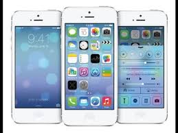 EASY HOW TO UPDATE YOUR IPHONE 5 TO iOS 7 software STEP BY STEP