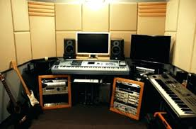 Home Recording Studio Design Music Ideas Photos