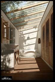 Outdoor Bathroom Ideas Outdoor Bathroom Design Ideas8 Roomy Decorative 23 Garage Enclosure Ideas Home 34 Amazing And Inspiring The Restaurant 25 That Impress And Inspire Digs Bamboo Flooring Unique Best Grey 75 My Inspiration Rustic Pool Designs Hunting Lodge Indoor Themed Diy Wonderful Doors Tent For Rental 55 Beautiful Designbump Ide Deco Wc Inspir Decoration Moderne Beau New 35 Your Plus
