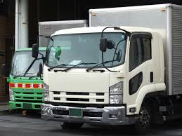 File:Isuzu Elf & Forward (Widebody-type) Trucks.jpg - Wikimedia Commons Ecwvta Important Volvo Whole Vehicle Type Approval For European Trucks Volkswagen Classic Sale Classics On Autotrader Crash And Fatalities All Types Honda Tn360 Mini Trucks Panel Van Kltype Buy Cnhtc Sinotruk Howo Right Hand Drive Truck 89tons 4x2 Box Filefood Trucks Pitt 08jpg Wikimedia Commons Campbell County Commercial Engine 3 Wildland Fire Order Products Lease Service Of Toyota Forklift The Best Of Moving For Movers Toronto 365 Days Bedford K 1952 China Boxvan Typebox Cargolightdutylcvlorryvansclosedmicro Jac 4x2 5000l Barrel Garbage Side Loader