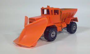 100 Rc Truck Snow Plow Toy Toy