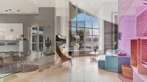 100 Modern Home Interiors House Interior Design Ideas