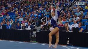 100 usag level 3 floor routine 2015 449 best gymnastics