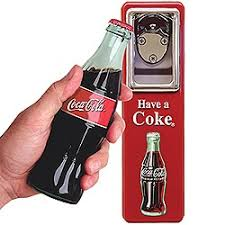 35 best vintage drink coolers bottle openers etc images on