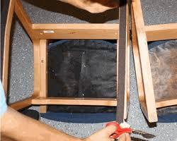 furniture floor protectors felt pads floor savers