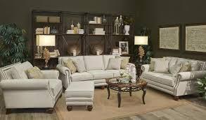 bobs furniture living room sets youtube picture for salebobs