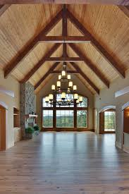 Lighting Solutions For Cathedral Ceilings by Decor Best Ways To Ensure Your Glorious Vaulted Ceiling Ideas