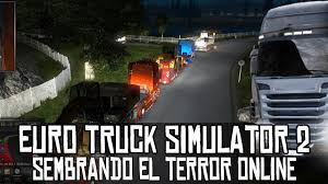 Euro Truck Simulator 2 || Online || Sembrando El Terror Por Europa Image Euro Truck Simulator 2 Artwork 5jpg Steam Trading Cards Online Truck Simulator Games Business Planning Tools Free Oynadk Zlesenecom My First Experience Playing Online Gaming 2016 Free Game 201 Apk Download Android No Download Kacaks Rain Mod V10 Awesome Realistic Buy Scandinavia Pc Code At Low 3d Ovilex Software Mobile Desktop And Web On Heavy Cargo Dlc Bundle Cd Key Fr Recenzja Gry American Ets Moe Przej Na
