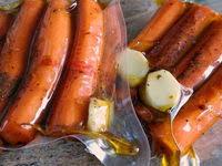 recette cuisine sous vide la cuisson sous vide basse température cuisson sous vide sous